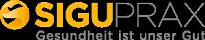 SIGUPRAX Logo