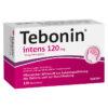 Tebonin_intens_120mg_120ST_FS_vl