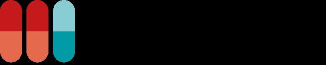Logo: call my apo – die deutsche apotheken-app