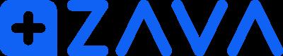 1200px-Zava_Logo